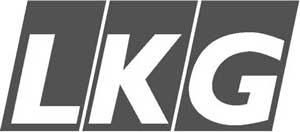 Logo-LKG_kurz.jpg