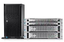 AAIC HPE Pro Liant Server