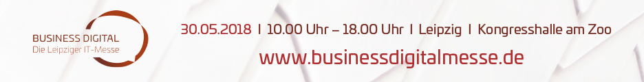 BusinessDigital2018 Banner 936 120
