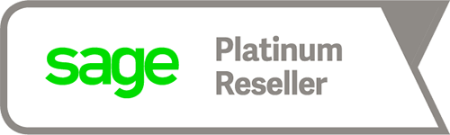 sage reseller platinum