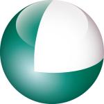 aaic_logo-1-1.png