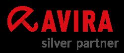 avira silver partner